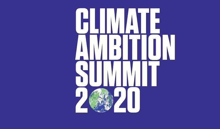 Many high emitters missing from Summit aimed at boosting climate action momentum; but China, UK and others give hope