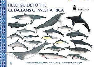 FIELD GUIDE TO THE CETACEANS OF WEST AFRICA