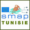 Project SMAP III Tunisie