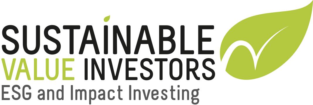 Sustainable Value Investors