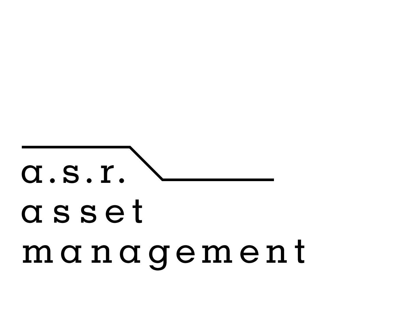 a.s.r. Asset Management