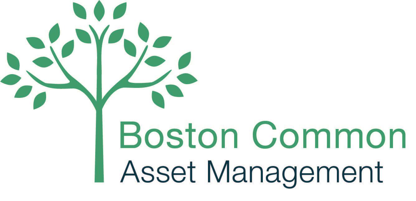 Boston Common Asset