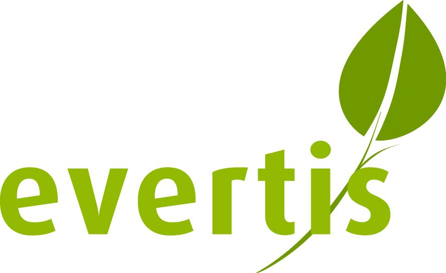 Evertis