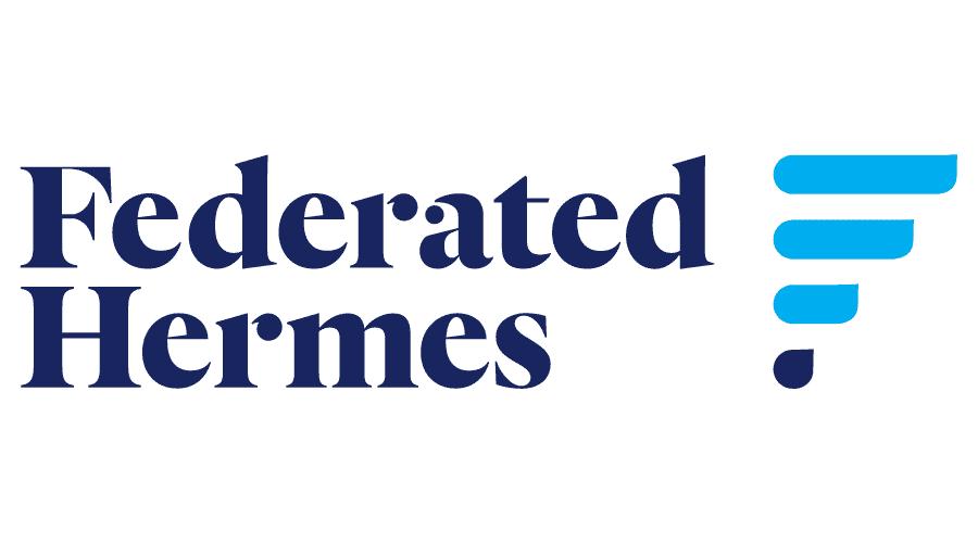 Federated Hermes (international business)