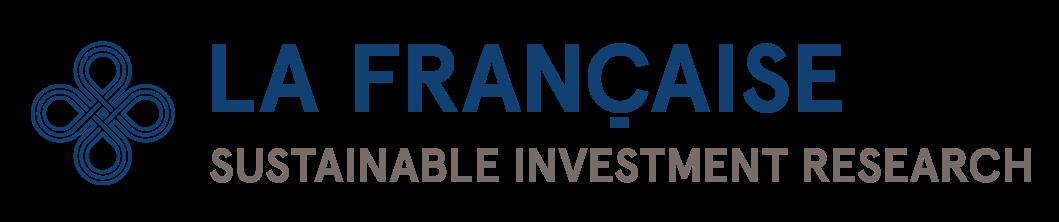 La Française Asset Management