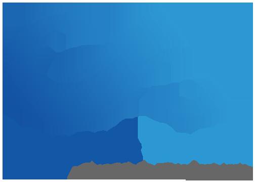 Bring Back The Blue