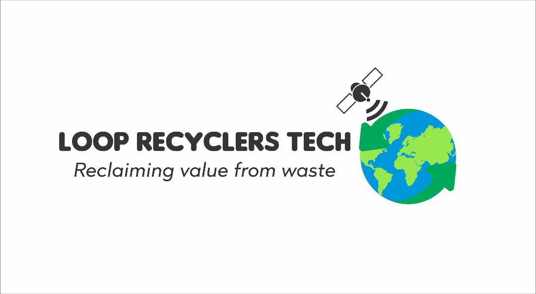 Loop Recyclers