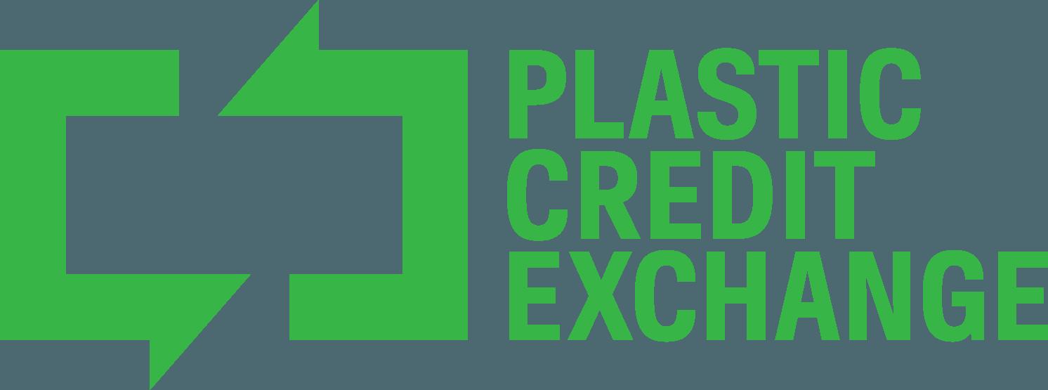 Plastic Credit Exchange