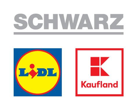 Scwarz Group